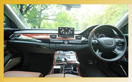 Audi_a8_L_dashboard