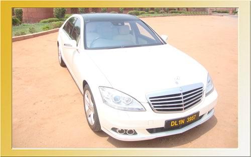 Mercedes_S_500_Mercedes_S_class