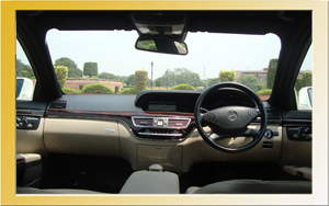 Mercedes_S_500_s_Class_dashboard
