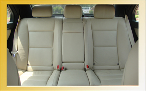 mercedes_s_class_backseat