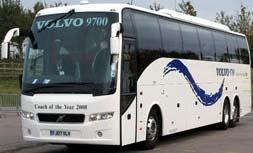 volvo_bus