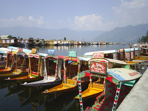 6174d1183114833-srinagar-city-and-side-trips-a-trip-report-s40139981