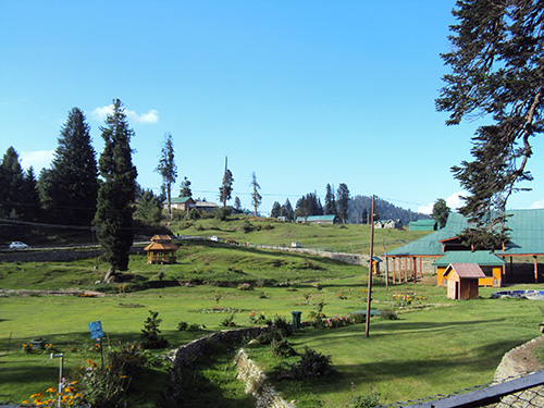 Gulmarg_-_Srinagar_views_191