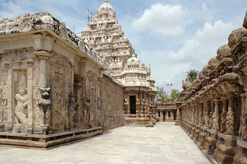 kanchipuram-temple1