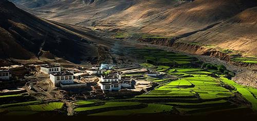 ladakh-trip-himalayan-adventure-51