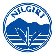 nilgiri